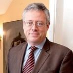 Alain Deneef