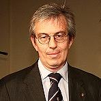 Carlos GIANICOLO