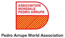 Arrupe_Logo