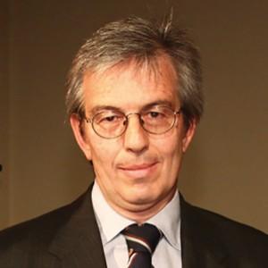 Carlos-Gianicolo