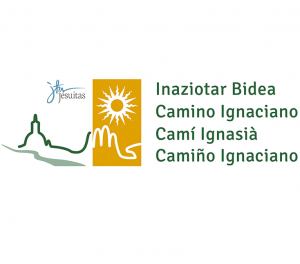 Camino de Ignacio Logo_square
