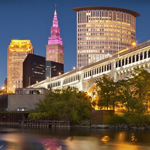 cleveland-featured-png