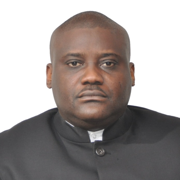 Jean-Baptiste-Ndundu