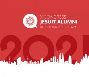 barcelona-2021