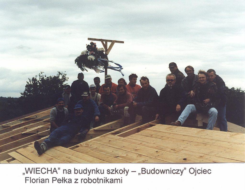 gdynia_05