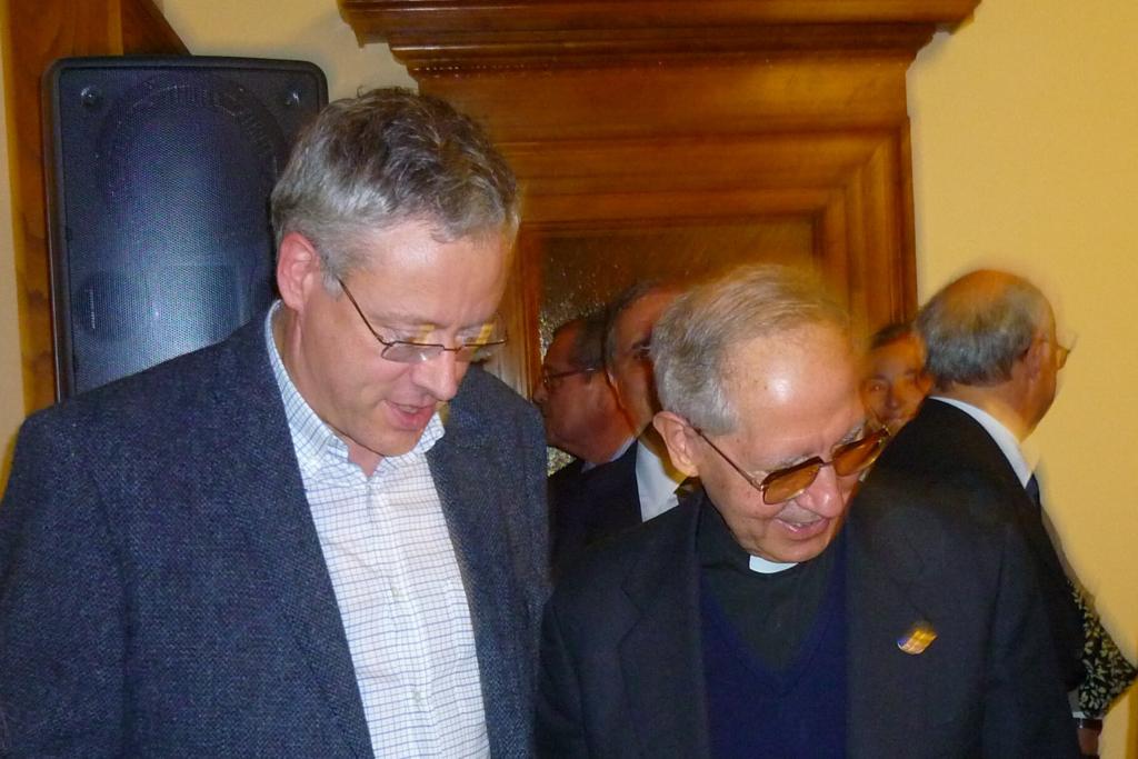 Rome-octobre-2011