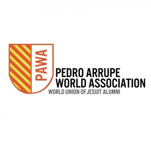 PAWA_Logo_Def_Medium_square