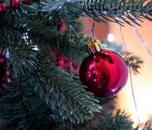 christmas-3021494_1280